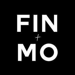 finandmo